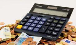 4 powody, dla których warto korzystać z porównywarek cen energii elektrycznej