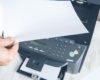 Jak wybrać drukarkę, gdy drukujemy sporadycznie?