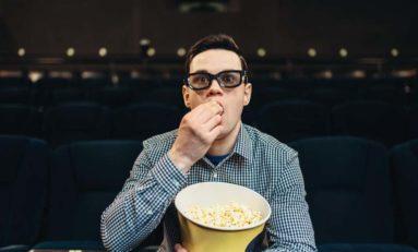 W jakiej kolejności oglądać filmy Marvela? Podpowiadamy kolejność oglądania