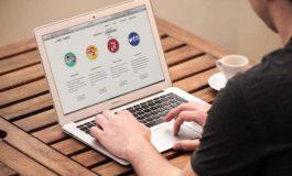Projektowanie oraz pozycjonowanie stron internetowych