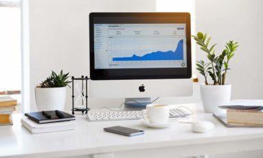Jak stworzyć dobrą reklamę w mediach społecznościowych?