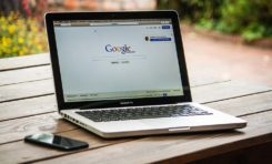 Usunięcie danych z Google - czy to w ogóle jest możliwe?