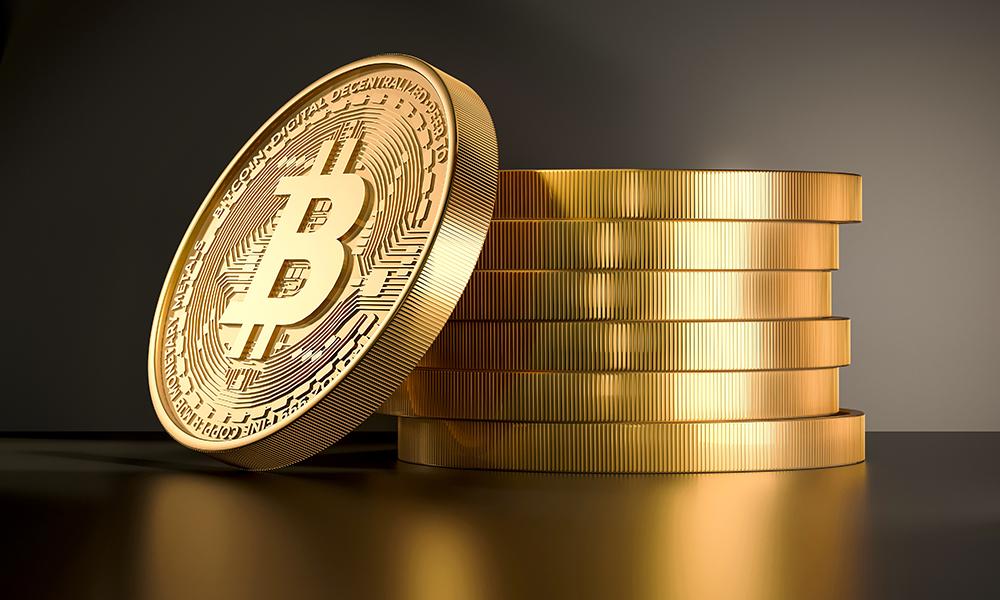 Rok 2018 – analiza spadków na rynku Bitcoina