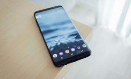 Smartfony Samsung serii S - flagowce koreańskiego producenta