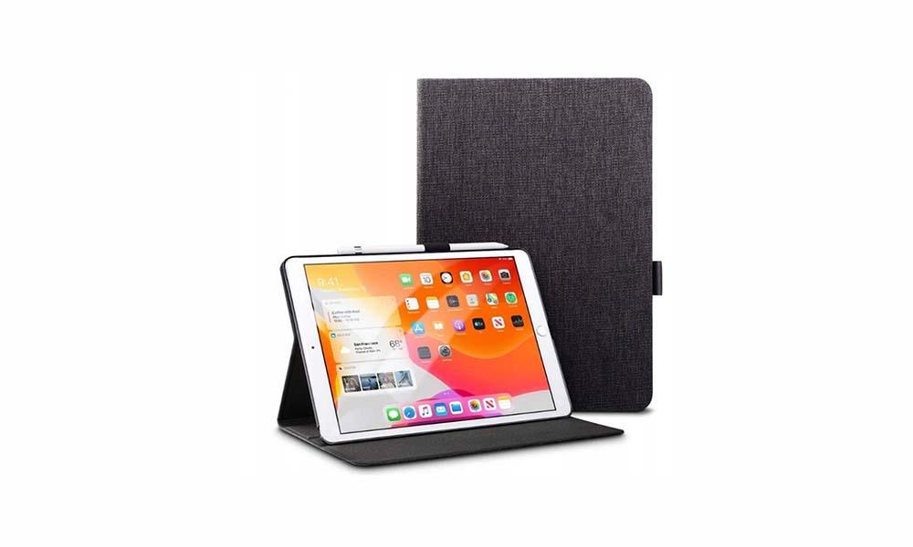 Etui do tabletów – ochrona i styl