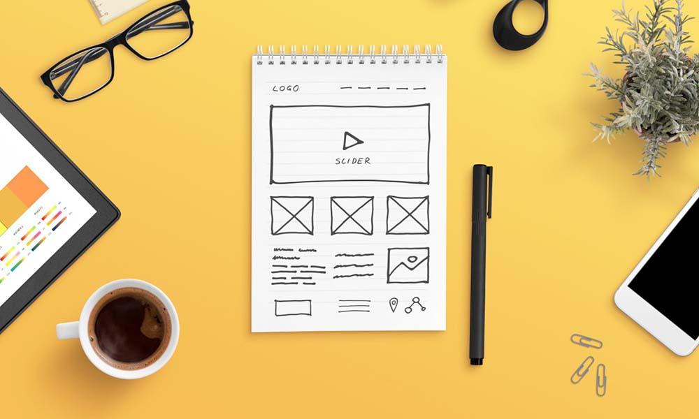 Projektowanie strony internetowej- darmowy silnik czy dedykowany system CMS?