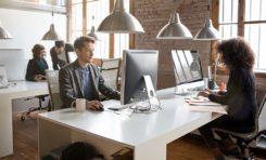 Cyfrowa transformacja – czy to przyszłość biznesu?
