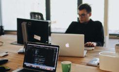 O czym pamiętać podczas tworzenia własnej platformy internetowej