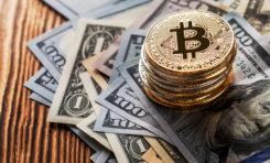 Czy rok 2020 będzie rokiem Privacy Coins? Wygląda na to, że tak