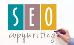 SEO copywriting w pigułce. Co musisz o nim wiedzieć?