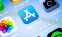 Przydatne aplikacje na iPhone