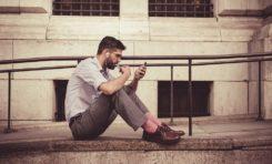 Jak doładować online konto telefoniczne i internet za granicą?