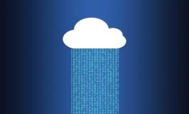 Pięć sposobów wykorzystania chmur obliczeniowych