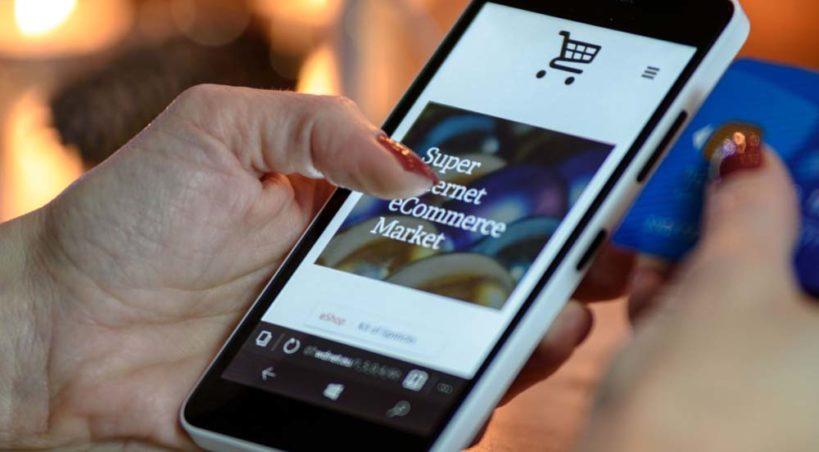 Własny sklep internetowy, jak się przygotować i  ile to kosztuje?