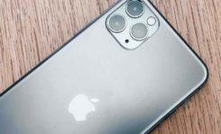Jakie usterki może mieć nowy iPhone 11?