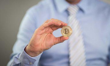Kryptowaluty - warto czy lepiej się wstrzymać? Co powinniśmy wiedzieć o tych wirtualnych pieniądzach?