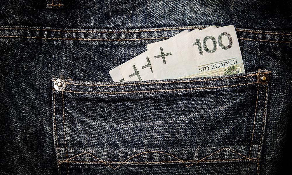 Porównywarka pożyczek – jak z niej skutecznie korzystać?
