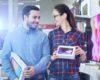 Porównaj ceny elektroniki w sklepach stacjonarnych - z tą aplikacją to możliwe!