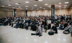 Programiści z całego kraju czekają na kolejną edycję 4Developers