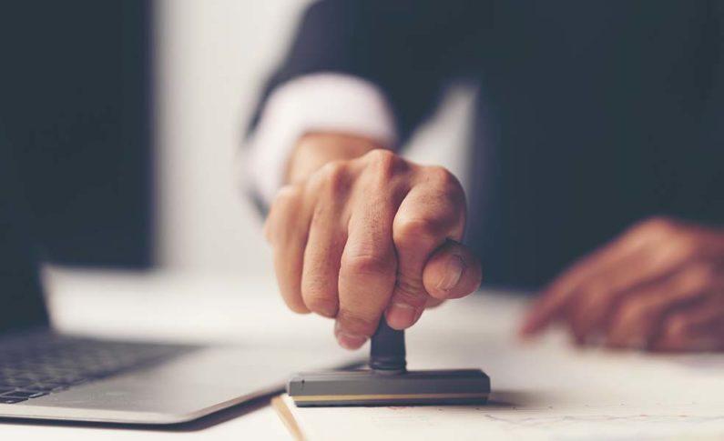 Oprogramowanie dla administracji publicznej – jak wybrać najlepsze?