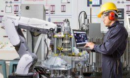 Ograniczenie kosztów produkcji w przedsiębiorstwach produkcyjnych