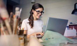 Chcesz pracować zdalnie? Sprawdź, jak to zrobić w twojej branży