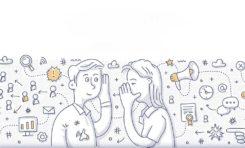 Wizerunek w internecie - jak zbudować silną pozycję firmy?