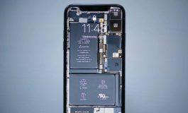 Żywotność baterii we współczesnych smartfonach