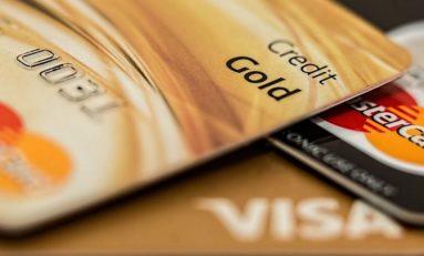Pożyczka jako pewny i bezpieczny zastrzyk finansowy