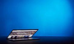 Jak zrobić stronę internetową używając CMS WordPress w 4 krokach?