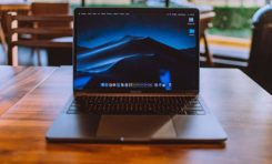 Komputery poleasingowe — poznaj 3 zalety ich kupowania