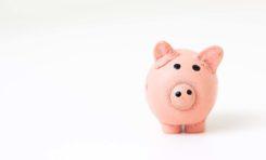 Pożyczka przez czat - nowość na rynku!