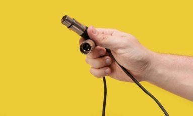 Kabel koncentryczny – do czego służy i na co zwracać uwagę przy zakupie?