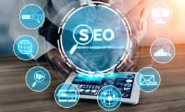 Dlaczego warto pozycjonować stronę internetową w wyszukiwarkach Google?