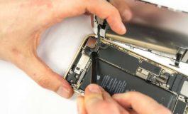 Samodzielna wymiana baterii w iPhone 6s - to łatwiejsze niż myślisz!