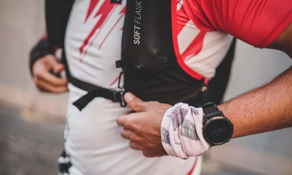 Inteligentne zegarki Garmin – 5 propozycji