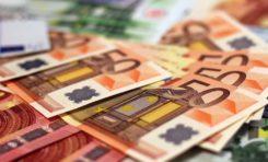 Pożyczka przez internet - jak działa i którą wybrać?