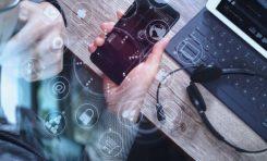 Bezpieczeństwo sieci 5G w telekomunikacji