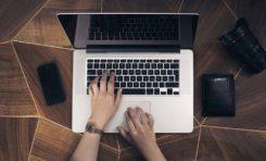 Teksty na stronę WWW – poznaj najważniejsze zasady