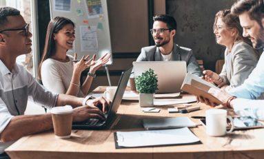 Rekrutacja IT: jak przyciągnąć więcej talentów ?