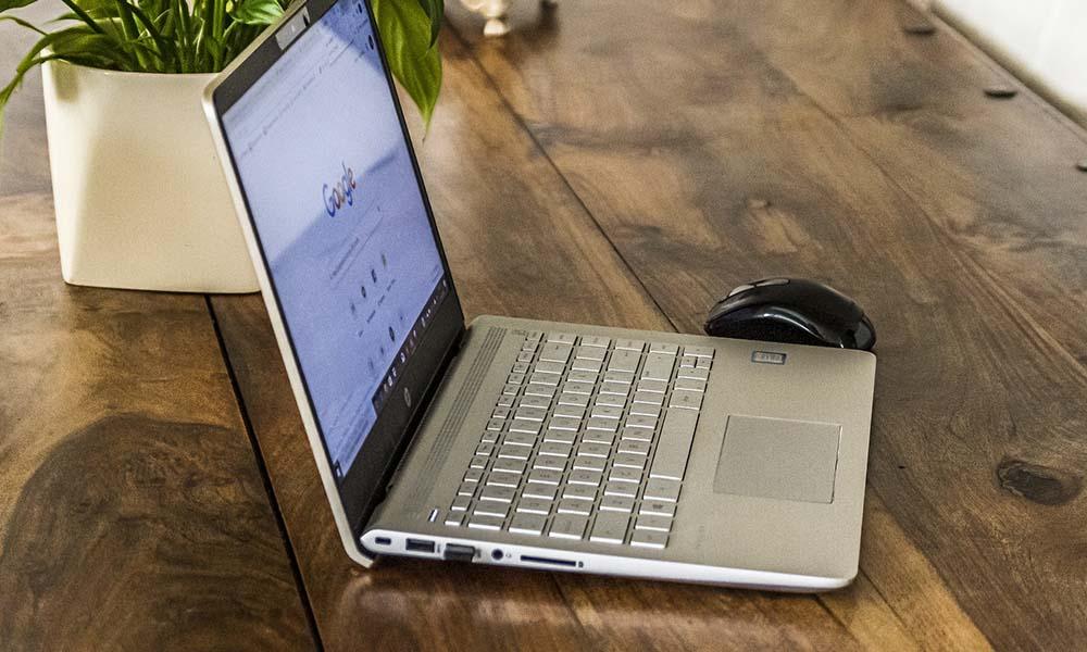 Szybki internet domowy – niezbędne narzędzie w dobie pracy zdalnej