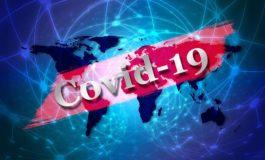 Sklepy internetowe odporne na wirusy