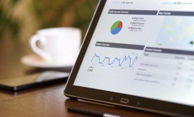 Jak zdobywać klientów przez Internet i budować solidną markę?