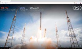 Nowa przeglądarka Brave, która zadba o twojąprywatność