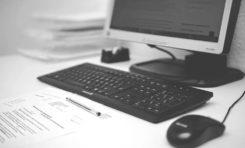 Tanie, używane laptopy i komputery do nauki zdalnej. Czym należy się kierować przy ich wyborze?