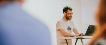 4DEV Live 2021 – jesienna edycja Waszego ulubionego Festiwalu IT już w październiku!