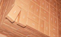 Materiały POS - sposób na zintensyfikowanie sprzedaży