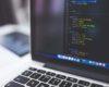 Kurs programowania online - dobre rozwiązanie dla młodzieży