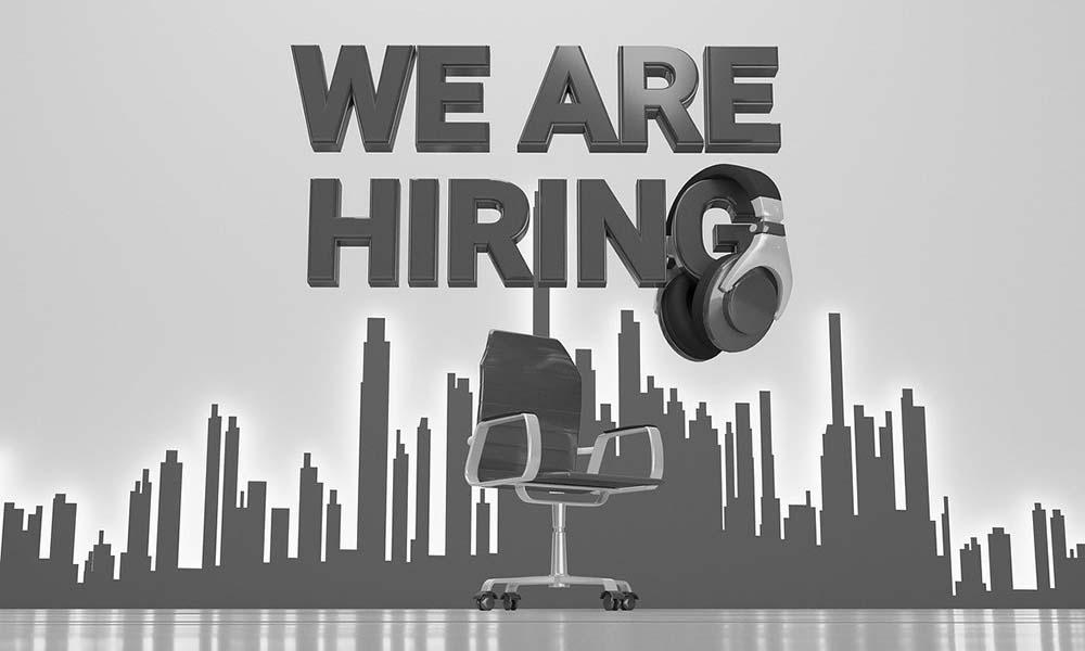 Program do rekrutacji dla działów HR i agencji – dlaczego warto?