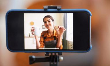 Tanie smartfony – porady i polecane modele